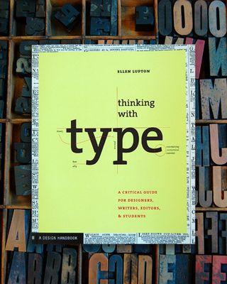 Thinkingwithtype1_large
